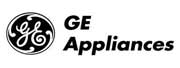 GEappliances Appliance Repair