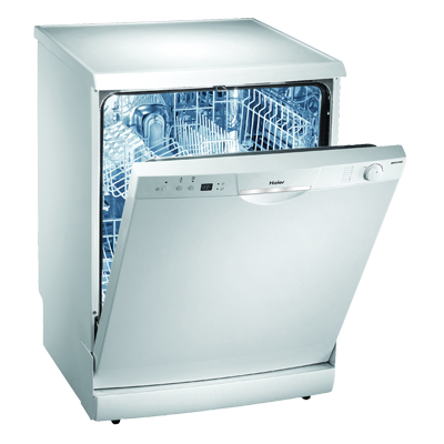 Dishwasher Appliance Repair Service