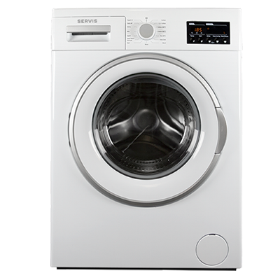 Washer Appliance Repair Service