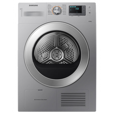 Dryer Appliance Repair Service