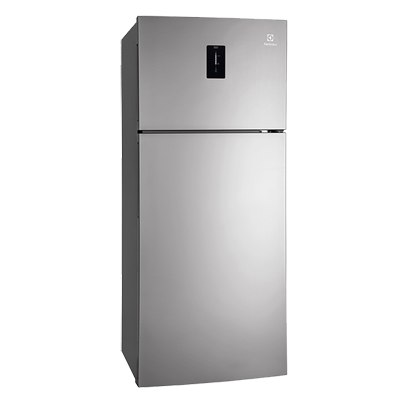 Fridge Appliance Repair Service