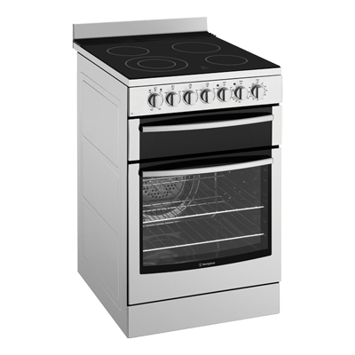 Stove Appliance Repair Service