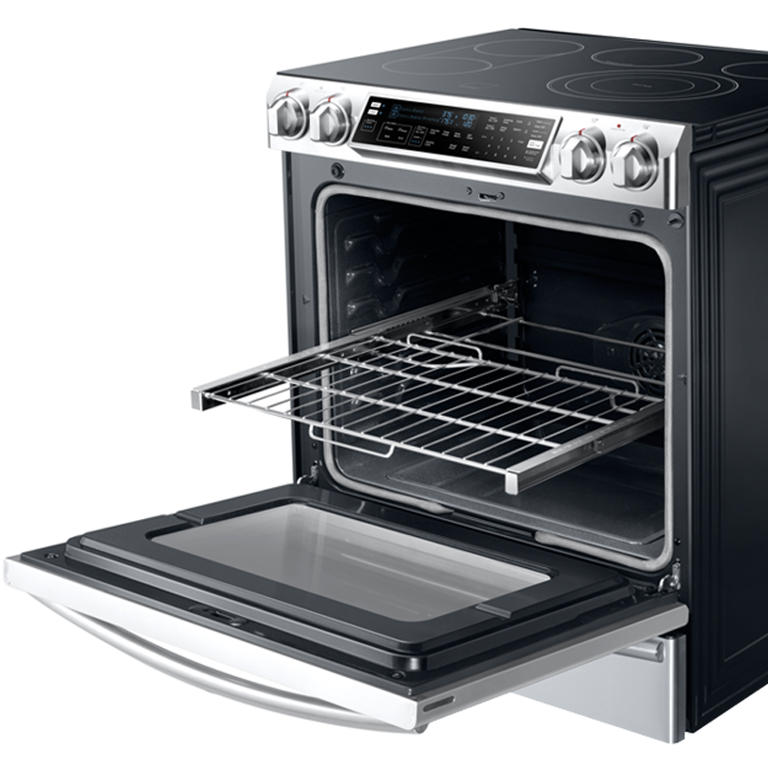 Oven Appliance Repair Service