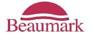 Beaumark Appliance Repair Service