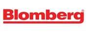 Blomberg Appliance Repair