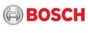 Bosch Appliance Repair Service