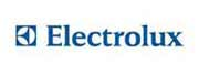 Electrolux Appliance Repair Service