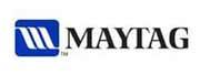Maytag Appliance Repair Service