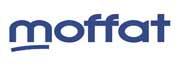 Moffat Appliance Repair