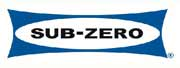 Sub-Zero Appliance Repair